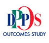 dppos_homepage