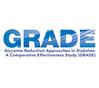 grade_logo_home